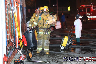 LAFD 11-28-10 40th & Broadway 123