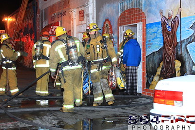 LAFD 11-28-10 40th & Broadway 106