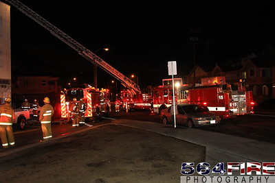 LAFD 11-28-10 40th & Broadway 143