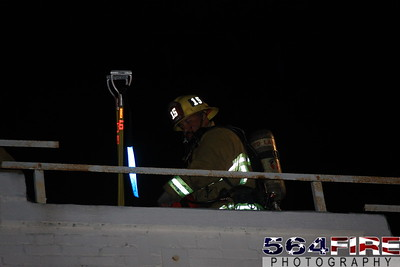 LAFD 11-28-10 40th & Broadway 115