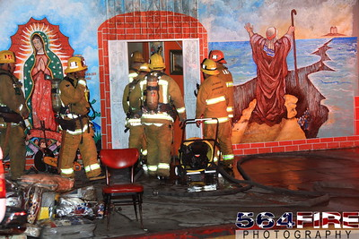 LAFD 11-28-10 40th & Broadway 121