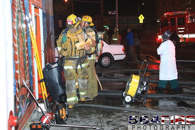 LAFD 11-28-10 40th & Broadway 122