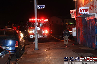 LAFD 11-28-10 40th & Broadway 126