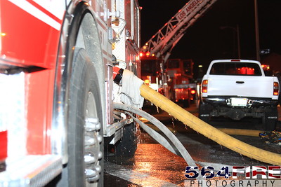 LAFD 11-28-10 40th & Broadway 136
