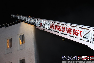 LAFD 11-28-10 40th & Broadway 131