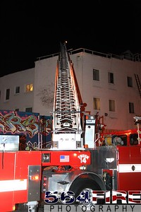 LAFD 11-28-10 40th & Broadway 142