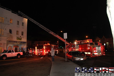 LAFD 11-28-10 40th & Broadway 147