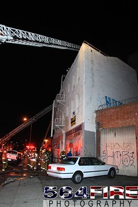 LAFD 11-28-10 40th & Broadway 104