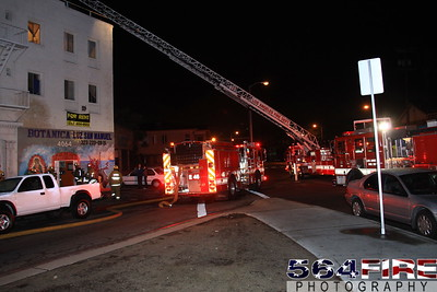 LAFD 11-28-10 40th & Broadway 120