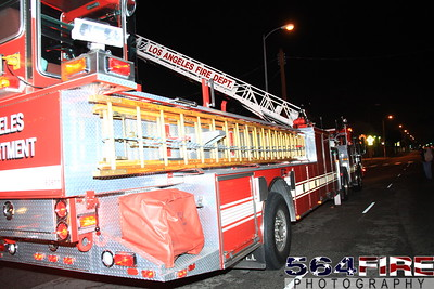 LAFD 11-28-10 40th & Broadway 129