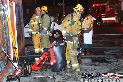LAFD 11-28-10 40th & Broadway 124