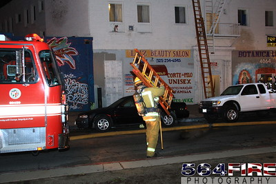 LAFD 11-28-10 40th & Broadway 117