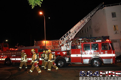 LAFD 11-28-10 40th & Broadway 144