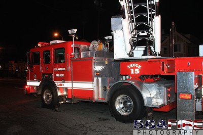 LAFD 11-28-10 40th & Broadway 137