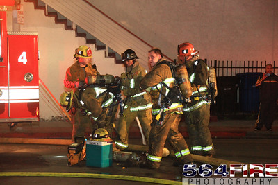 LAFD Structure 12-24-10-143