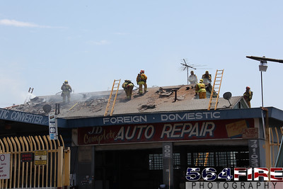 LAFD Structure 7-9-10 Oak St -101