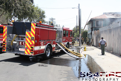 LAFD Structure 7-9-10 Oak St -132