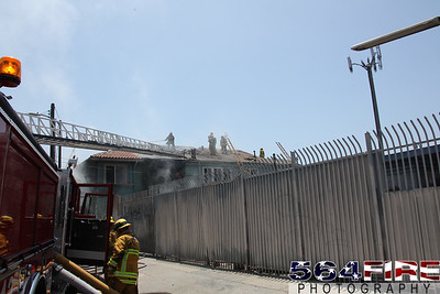 LAFD Structure 7-9-10 Oak St -108