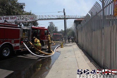 LAFD Structure 7-9-10 Oak St -107