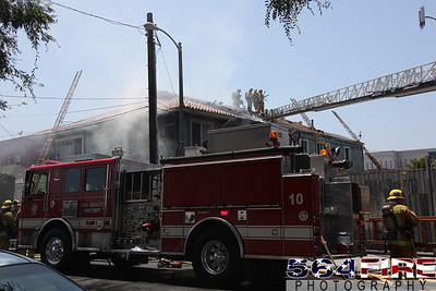 LAFD Structure 7-9-10 Oak St -113