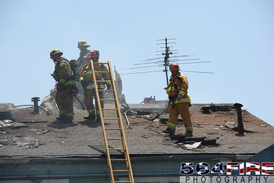 LAFD Structure 7-9-10 Oak St -134