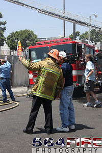 LAFD Structure 7-9-10 Oak St -115