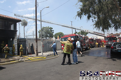 LAFD Structure 7-9-10 Oak St -114
