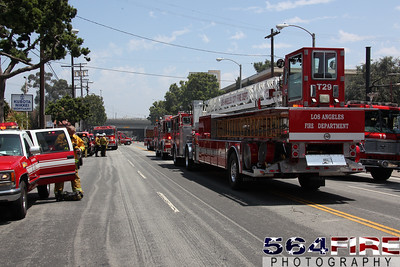 LAFD Structure 7-9-10 Oak St -104