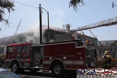 LAFD Structure 7-9-10 Oak St -112
