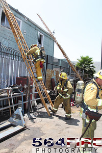 LAFD Structure 7-9-10 Oak St -136