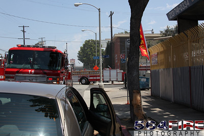 LAFD Structure 7-9-10 Oak St -105
