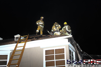 LAFD Structure 9-2-10 Olympic & Stanley -126
