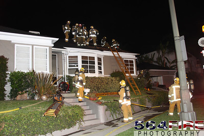 LAFD Structure 9-2-10 Olympic & Stanley -108