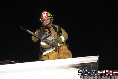 LAFD Structure 9-2-10 Olympic & Stanley -122