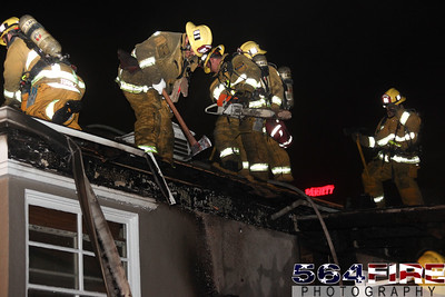 LAFD Structure 9-2-10 Olympic & Stanley -116