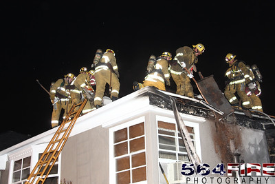 LAFD Structure 9-2-10 Olympic & Stanley -114