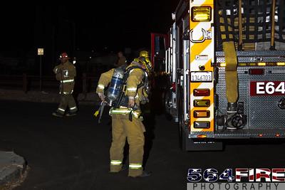 110826 LAFD Trailer Fire-106