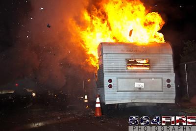 110826 LAFD Trailer Fire-114