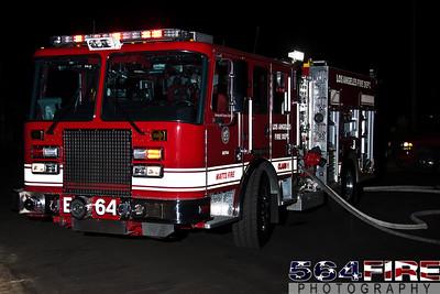 110826 LAFD Trailer Fire-125