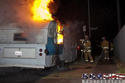 110826 LAFD Trailer Fire-117