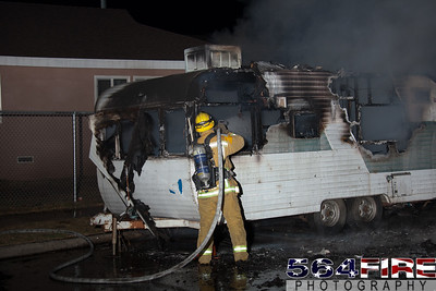 110826 LAFD Trailer Fire-126