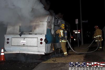 110826 LAFD Trailer Fire-122