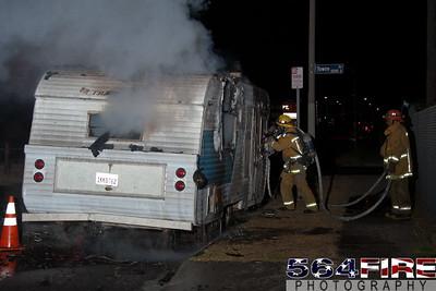 110826 LAFD Trailer Fire-124