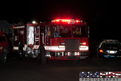 110826 LAFD Trailer Fire-104