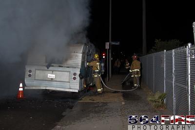 110826 LAFD Trailer Fire-123