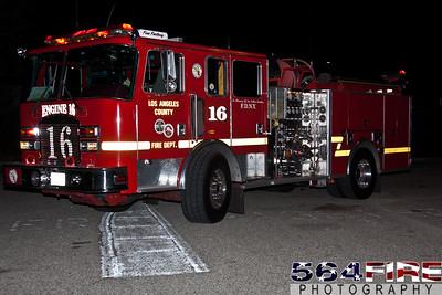 110507LAFD 84th & Central -134