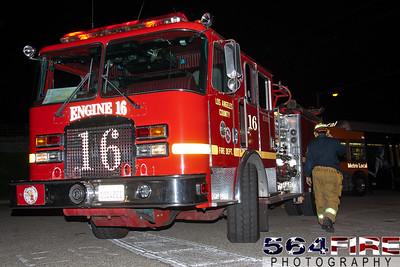 110507LAFD 84th & Central -127