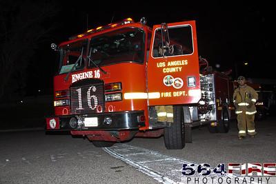 110507LAFD 84th & Central -126