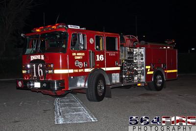 110507LAFD 84th & Central -133