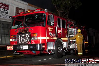 120218 LACoFD Structure Alantic Ave & Firestone Blvd-125